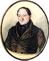 Mikhail Semyonovich Schepkin.jpg