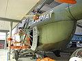 Mil Mi-4 HR-3 ilmailumuseo 3.JPG