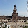 Milano - Castello Sforzesco - 202109022231.jpeg