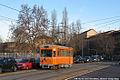 Milano - via Carlo Farini - tram 705.jpg