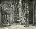 Milano Crociera del del Duomo vista dal lato meridionale.jpg