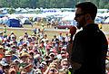 Military Escorts NASCAR Champions at Jamboree DVIDS305868.jpg