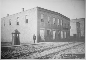 History Of Jacksonville Florida Wikipedia