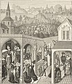 Military and religious life in the Middle Ages and at the period of the Renaissance (1870) (14598515839).jpg