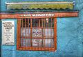 Milk market cafe (8031311816).jpg