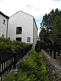 Mill at Newmills - geograph.org.uk - 1975796.jpg