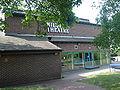 Millfield Theatre.JPG