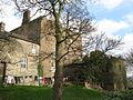 Millom Castle - geograph.org.uk - 285259.jpg