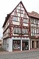 Miltenberg, Hauptstraße 94-20151213-001.jpg