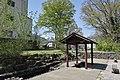 Minakami Onsen Yubara Onsen Park.jpg