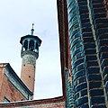 Minareh mosque.jpg