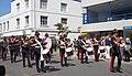 Minden Day in Saint Helier Jersey 2011 31.jpg