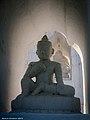 Mingun, Myanmar (10732913865).jpg