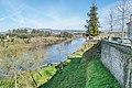 Minho River in Moncao Salvaterra de Mino (2).jpg