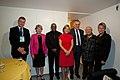 Ministério da Cultura - Cerimônia de Abertura da 34° Sessão do Comitê do Patrimônio Mundial (37).jpg