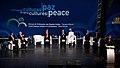 Ministério da Cultura - III Fórum Mundial Aliança das Civilizações.jpg