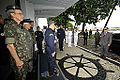 Ministro Celso Amorim chega à Escola Naval (8220592605).jpg
