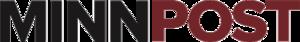 MinnPost - Image: Minn Post logo