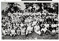 Minneapolis ICOR Picnic at Theodore Wirth Park, Minneapolis (4419479524).jpg