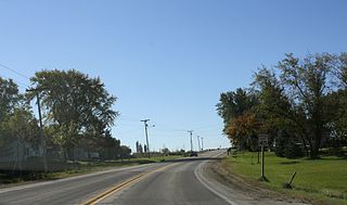 Minnesota Junction, Wisconsin Unincorporated community in Wisconsin, United States