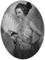 Minny Erfmann 1921 Franz X. Setzer.png