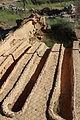 Minoischer Schmelzofen, Kreta.jpg