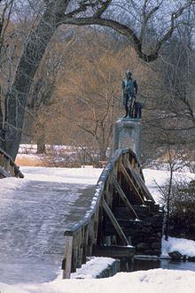 Ralph Waldo Emerson - Wikiquote
