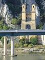 Mirabeau (Vaucluse) - Le Pont.jpg