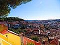 Miradouro da Graca - panoramio (3).jpg