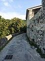 Mirmande - Vue du Village 18.jpg