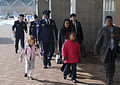 Misawa Air Base Gives Back to Misawa Community DVIDS153493.jpg