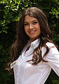 Miss Poland 08 Klaudia Ungerman.jpg