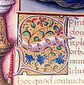 Missel-Jacques-De-Beaune-Pentecôte-Lettrine-226v.jpg