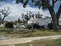 Mississippi Gulf Coast 2 Years after Hurricane Katrina 26.jpg