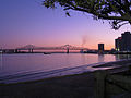 Mississippi River (4117534034).jpg