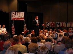 http://upload.wikimedia.org/wikipedia/commons/thumb/7/7f/Mitt_Romney_in_West_Des_Moines.jpg/256px-Mitt_Romney_in_West_Des_Moines.jpg
