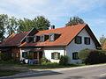 Mittenheim33-01.jpg