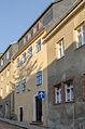 Mittweida, Kirchberg 4-20150721-001.jpg