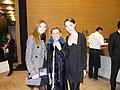 Miuccia Prada with Marta Wojcicka.jpg