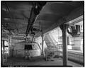Mixing Vat. - Tivoli-Union Brewery, 1320-1348 Tenth Street, Denver, Denver County, CO HAER COLO,16-DENV,15-11.tif