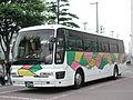 MiyagiTransportation U-MS826P No,6359.jpg