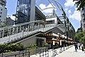 Miyashita Park 200802l.jpg