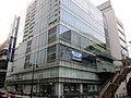 Mizuho Bank Tachikawa Branch.jpg