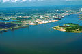 Mobile Alabama harbor aerial view.jpg