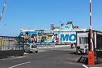 Moby Wonder, Livorno, May 2013 (01).JPG