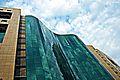 Modern Architecture (3278264680).jpg