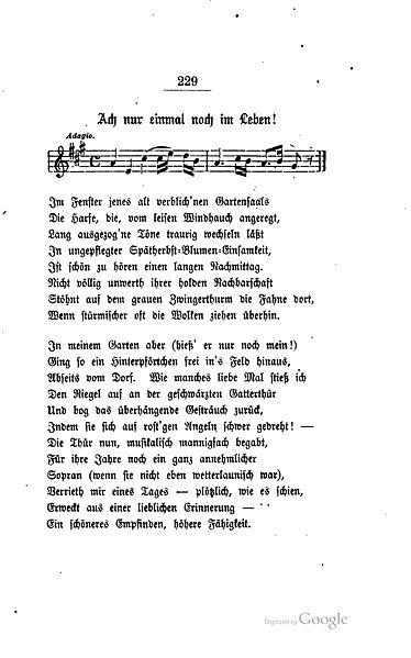 Filemoerike Gedichte 229jpg Wikimedia Commons