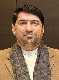 Mohammad Akram Khpalwāk - 2018 (39297711844) (cropped).jpg