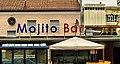 Mojito Bar Munich.jpg