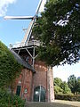 Molen Berg in Winschoten 4.jpg